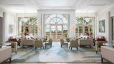 The Ritz-Carlton, Grand Cayman Restaurant