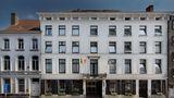 Hotel de Flandre Exterior