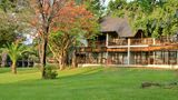 Cresta Mowana Safari Resort & Spa Exterior