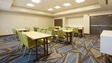 Holiday Inn Express Oneonta Meeting