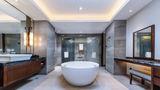 Crowne Plaza Zhangjiajie Wulingyuan Suite