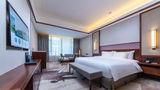 Crowne Plaza Zhangjiajie Wulingyuan Room