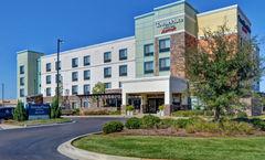 TownePlace Suites Alexandria