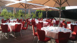 Crowne Plaza Montpellier Corum Restaurant