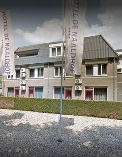 Motel De Naaldhof