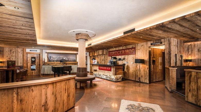 "<b>Hotel Leipziger Hof Lobby</b>. Images powered by <a href=""https://leonardo.com/"" title=""Leonardo Worldwide"" target=""_blank"">Leonardo</a>."