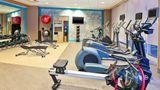 Crowne Plaza Syracuse Health Club