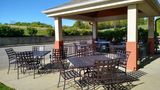 Candlewood Suites Radcliff - Fort Knox Other