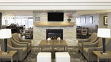 Staybridge Suites Toronto -Vaughan South Lobby