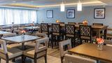 Staybridge Suites Toronto -Vaughan South Restaurant