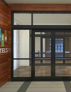 EVEN Hotel Shenandoah-The Woodlands