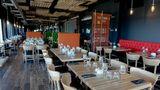 Riotel Matane Restaurant