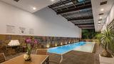 Holiday Inn Express Puebla Pool