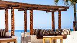 Hotel Playa Fiesta Lobby