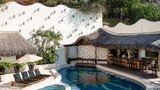 Hotel Playa Fiesta Recreation