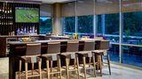 SpringHill Suites by Marriott Goodyear Restaurant