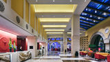 InterContinental Shenzhen Lobby