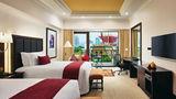 InterContinental Shenzhen Room