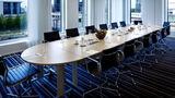 Crowne Plaza Copenhagen Towers Meeting