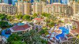 Swissotel Al Murooj Dubai Recreation
