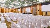 Swissotel Al Murooj Dubai Meeting