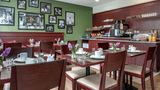 Citadines Didot Montparnasse Paris Restaurant