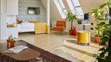 Max Brown Hotel Ku'damm Room