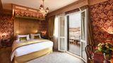 Hotel Papadopoli Mgallery Room