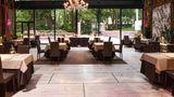 Hotel Papadopoli Mgallery Restaurant