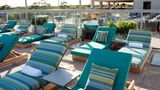 Courtyard by Marriott Hilton Head Island Recreation