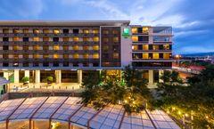 Holiday Inn Escazu