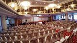 Crowne Plaza Abu Dhabi Meeting
