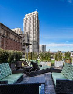 1 Hotel San Francisco