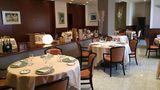 Excelsior Hotel Restaurant