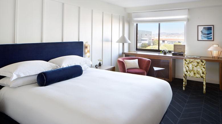 "Kimpton Alton Hotel Exterior. Images powered by <a href=""http://www.leonardo.com"" target=""_blank"" rel=""noopener"">Leonardo</a>."