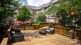 Staybridge Suites Toronto -Vaughan South Other