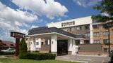 Staybridge Suites Toronto -Vaughan South Exterior