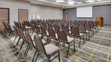 Holiday Inn Yuma Meeting