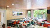 Ibis Hotel Avignon Restaurant