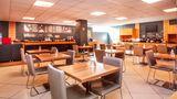 Ibis Belo Horizonte Savassi Restaurant