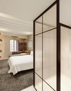 One11 Hotel