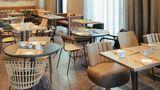 Novotel Annemasse Centre Porte Geneve Restaurant
