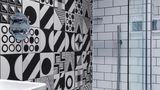 Abbey Hotel Bath, A Tribute Portfolio Room
