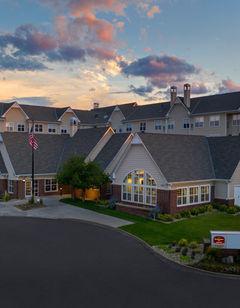 Residence Inn Denver South/Park Meadows