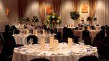 Crowne Plaza Hotel Muscat Ballroom
