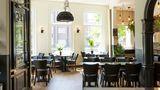 The Quentin Hotel Restaurant
