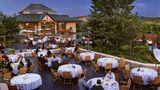 Michlifen Resort & Golf Exterior