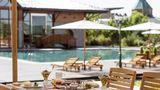 Michlifen Resort & Golf Recreation
