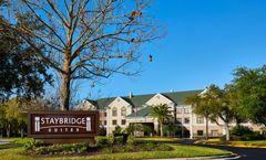 Staybridge Suites Orlando South