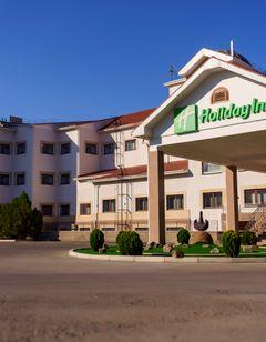 Holiday Inn Aktau Seaside